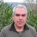 Patrice Aubach