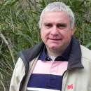 Francis Cros