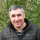 Jean-Pierre Falerne