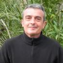 Gilles Gualtieri