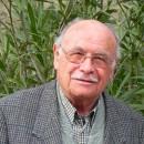 Victor Vergnes